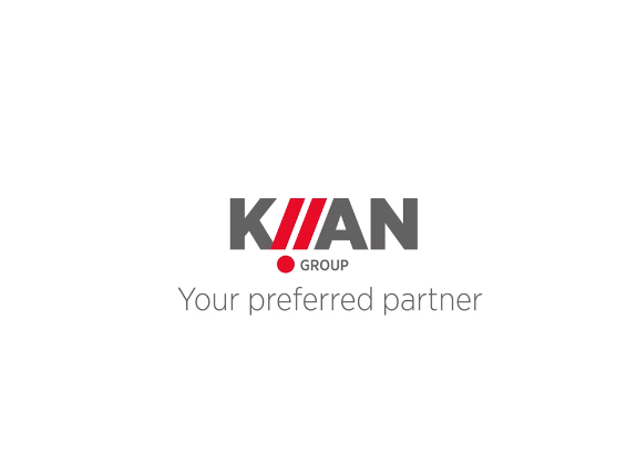 Kiian – Powerclip