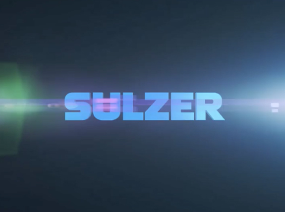 Sulzer Turbo Corporate