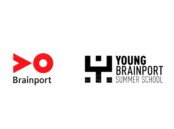 Young Brainport Summer School 2017