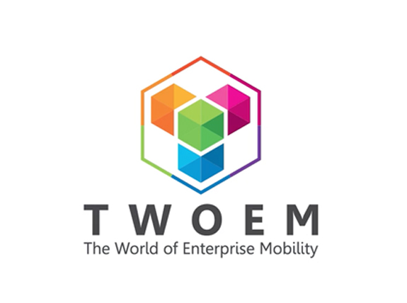 TWOEM – Powerclip